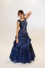 modest-prom-dresses-5