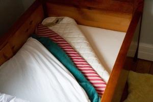 Theos säng2