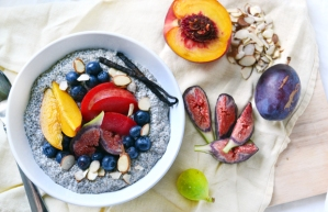 Chia-Pudding_RB_2