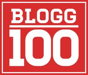blogg100-logotype