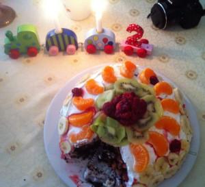 tårta 3