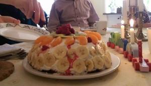tårta1