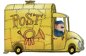 Ritterrost_post_postauto_big