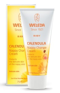 weleda-baby-calendula-nappy-change-cream-75-ml-0